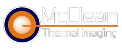McClean Thermal Imaging